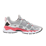 Zoot Ultra Kalini 2.0 Womens Running Shoes